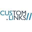 CUSTOM LINKS logo