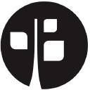 Custom Legal Marketing logo icon