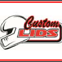Custom Lids Ltd logo