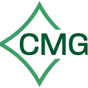 Custom Management Group logo