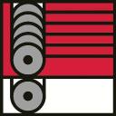 Custom Metal Industries, Inc. logo