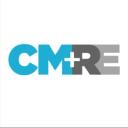 Custom Mortgage logo