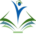 Custom Papers LLC logo