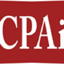 Custom Payroll Associates, Inc. logo