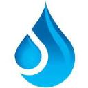 Custom Plumbing Services Ltd logo