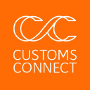 Customs Connect Limited logo