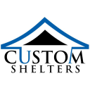 Custom Shelters - A Division of Hidden Meadows Industries Inc. logo