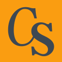 CustomSigns.com logo