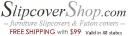 CustomSlipcoversNow.com logo