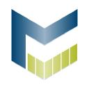 Customs Now, Inc. logo