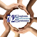 Custom Software Systems, Inc. logo