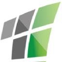 Custom Solutions.ca logo