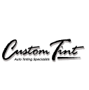 Custom Tint Ltd logo