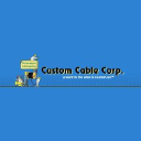 Custom Cable