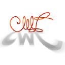 Custom Wire Technologies, Inc. logo