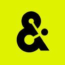 Custora Company Logo