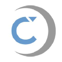 Custumizeme Corporation logo
