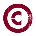 Cut Bar And Grill logo icon