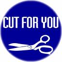 Cut For You fashion GmbH logo