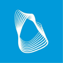 Cuti logo icon