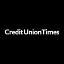 Cu Times logo icon