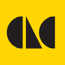 Cut Laser Cut logo icon