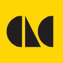 Cutlasercut logo icon