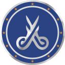CutPay Merchant Services logo
