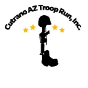 Cutrano AZ Troop Run, Inc. logo