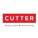 Cutter Publicidad logo