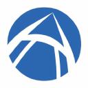 CutterCroix, LLC logo