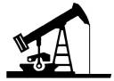Cutter Oil Company logo