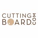 Cutting Board logo icon