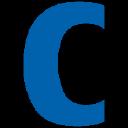 Cutting Edge Network Technologies logo