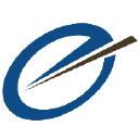 Cutting Edge Practice, Inc logo