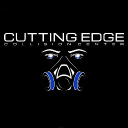 Cutting Edge Refinishing logo