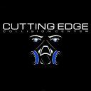 Cutting Edge Refinishing logo