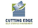 Cutting Edge Self Storage Management logo
