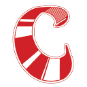 Cuttingtools Inc. logo