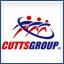 Cutts Group, llc logo