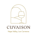 Cuvaison Estate Wines logo