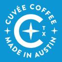 Cuvee Coffee logo icon