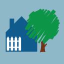Cuyahoga Land Bank Advantage Renovation Programs logo