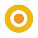 Cuyum S.A. logo