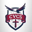 Capistrano Valley Christian Schools Company Logo