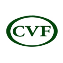 Cvf Capital Partners logo icon