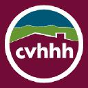 Central Vermont Home Health & Hospice Company Logo