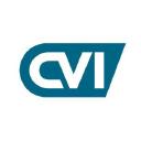 CVI Laser Optics logo