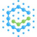 CvIT.ca logo