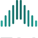 Core Vision IT Solutions on Elioplus